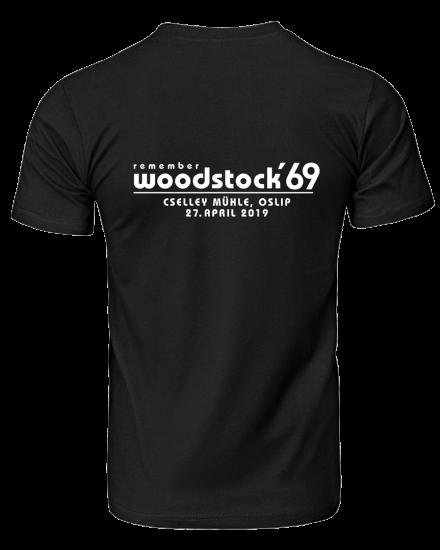 T-shirt_rueck